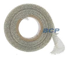 bcp systems specialized wire harness assembly and repair Aerospace Wire Harness Tape tape& 44;braid shielding& 44; 3m scotch 24 electrical shielding tape 1& Aviation Wire Harness