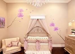 purple baby girl bedroom ideas. Baby Girl Nursery Ideas Pink And Black Purple Bedroom O