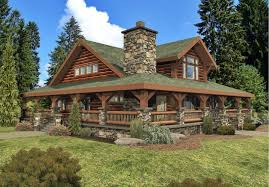 small stone cottage house plans gebrichmond information