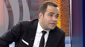 Prof. Dr. Özgür Demirtaş Kripto Paraları El Bombasına Benzetti - Binansal