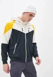 Мужские толстовки и <b>олимпийки Nike</b> — купить в интернет ...