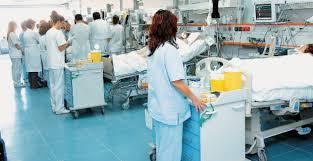 Αποτέλεσμα εικόνας για νοσηλευτες εργασια