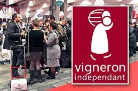 le salon des vignerons indépendants à lyon et à paris l agenda du vin de mars 2016 blog les grappes