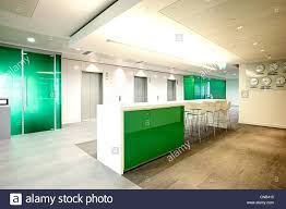 office wall panel. Office Design Glass Walls Uk Wall Panels In The Amazing Panel Prices R