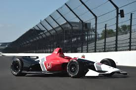 2018 chevrolet indycar. modren indycar u201cweu0027re excited to see the 2018 indy car body kit on track it looks great  with a return more traditional overall design but many  to chevrolet indycar