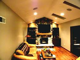 narrow living room layout with fireplace fireplace small living room layout long narrow design ideas wonderful narrow living room layout with fireplace