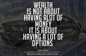 Money Motivation Quotes Simple 48 Great Inspirational Quotes On Success Wealth And Riches