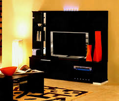 living room wall units designs india tv unit design for