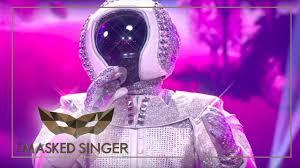Bohemian Rhapsody - Queen | Finale Opening Song - Alle Masken | The Masked  Singer