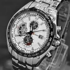 rei extra 25% off watches tools knives watches details about silver hand sport men steel wrist watch