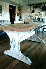 round country dining table farmhouse dining table and chairs amazing small farmhouse dining table photos round