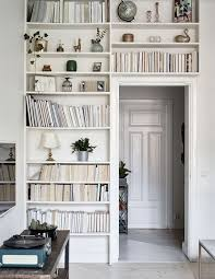 Interior Design Ideas For Home chic home scandinavian interior design ideas