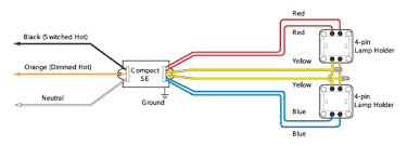 fluorescent light ballast wiring diagram wiring diagram and fluorescent light ballast wiring diagram 17 t8