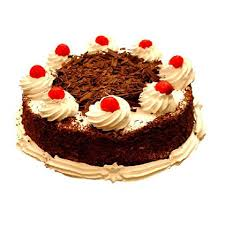 3 Best Cakes To Melt Her Heart With Your Love And Affection