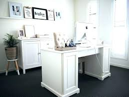 Ikea Office Furniture Ideas Office Ideas Home Office Furniture Ikea