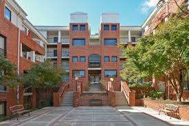 apartments for rent in baltimore md with utilities included. cheap apartments in hyattsville md houses for rent baltimore no credit check curtain bedroom county chelsea with utilities included b