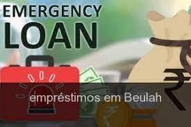 Empréstimos em Beulah - Diretório - Lista - Guia - empréstimos - Hickman  county - Kentucky - Estados unidos - Loansworldguide