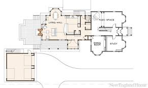 Victorian house plans with secret passageways 14 smartness inspiration hidden rooms and pageways