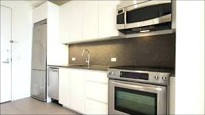 kitchen wall cabinet hanging rail kitchen wall cabinet hanging rail fresh standard upper cabinet height measuring