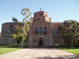 file ucla school of law file powell library ucla front view jpg wikimedia commons