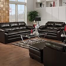 Sears Living Room Sears Bedroom Furniture