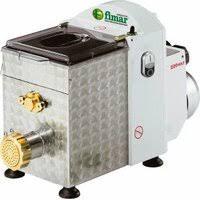 «Аппарат для производства макарон FIMAR <b>MPF 2</b>,<b>5</b> ...