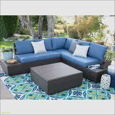 houzz living room furniture. Living Room Sofas For Sale Beautiful Outdoor Furniture Near Me Elegant Wicker Sofa 0d Houzz