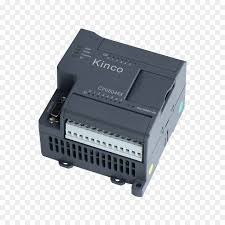 programmable logic controllers automation stepper motor input output variable frequency adjule sd drives others