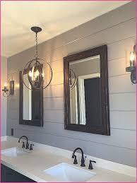 bathroom wall sconces brushed nickel beautiful wall sconces 2 light wall sconce brushed nickel awesome luxury led