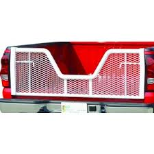 Truck Accessories | Jeep Painted Straight Tailgates for Pickup ...