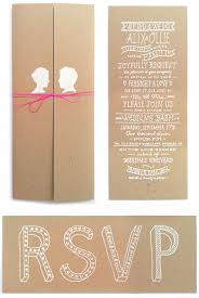 things we love the wedding invitation How To Start A Wedding Invitation paper invitation brown newport start a wedding invitation business