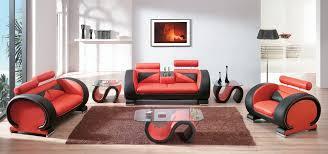 funky living room furniture. Funky Living Room Furniture Uk Gopelling Net L