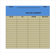 Excel Log Sheet Template 30 Sample Log Template Documents In Pdf Word Excel
