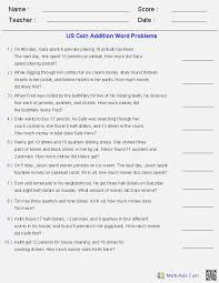 Division Story Problems 4th Grade – dailypoll.co