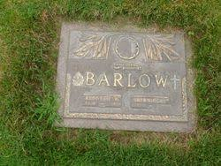 Bernice Ivy Lyons Barlow (1924-Unknown) - Find A Grave Memorial