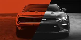 chevrolet wallpaper. Brilliant Wallpaper Chevrolet Camaro 50th Anniversary Edition Wallpaper An Iconic Bloodline With Wallpaper V