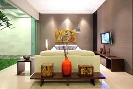 home decorators india indianapolis virtual decor trend decoration