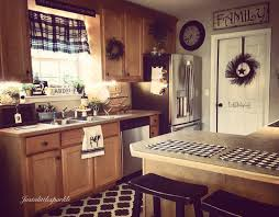modern country kitchen with oak cabinets. Interesting Oak Realistic Kitchen Oak Kitchen Cabinets Country Style Farmhouse  To Modern Country Kitchen With Oak Cabinets R