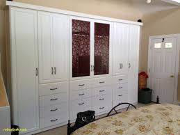 bedroom storage units wardrobe with overhead storage over the bed wall cabinets white living room storage