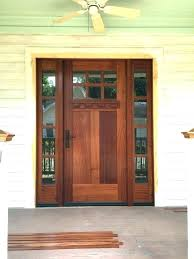 craftsman front door fiberglass craftsman front doors with sidelights craftsman style entry door craftsman front door