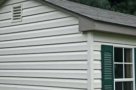 dutch lap wood siding. Dutchlap Dutch Lap Wood Siding R