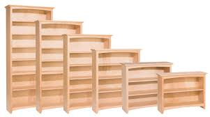 creative wooden furniture. Creative Wood Bookcases In Furniture Home 31 Impressive For Sale Images Wooden