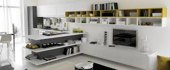 Free Virtual Kitchen Design ...