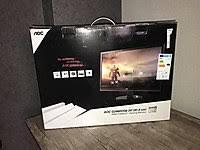 Aoc 24g2u oферти, цени за aoc 24g2u монитори от много онлайн магазини, коментари и описание на aoc 24g2u: Used And Newcomputers Monitorss Are On Sahibinden Com