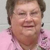Opal Dillon Obituary - Death Notice and Service Information