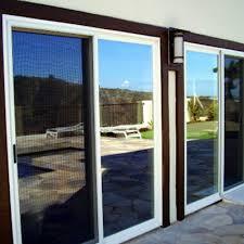 sliding glass doors hawaii images
