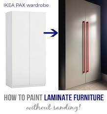 laminate furniture makeover. best 25 laminate furniture ideas on pinterest painting dresser paint bedroom and makeover