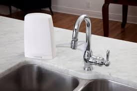 kitchen water filter for bathtub faucet aquasana countertop mount review