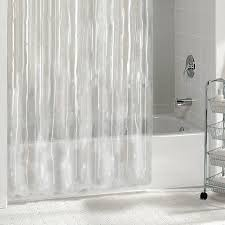 extra wide shower curtain liner target extra long shower curtain liner uk
