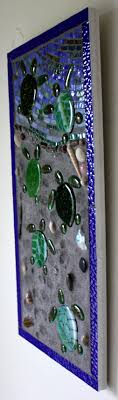 Sea Turtle Bathroom Accessories 17 Best Images About Turtles On Pinterest Mosaics Baby Sea